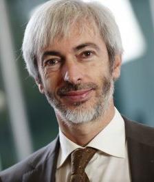 Pierre de Meulenaere