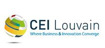 CEI Louvain