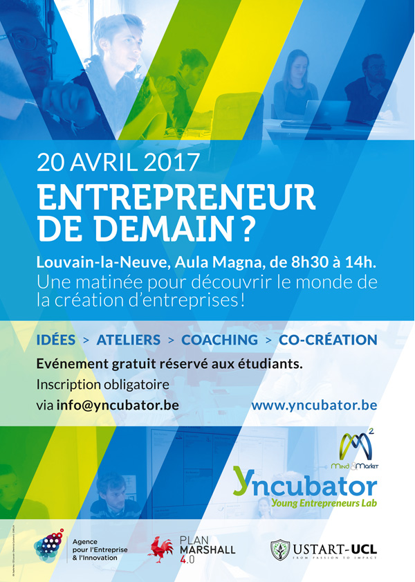 Yncubator-flyer-MM-students-600px