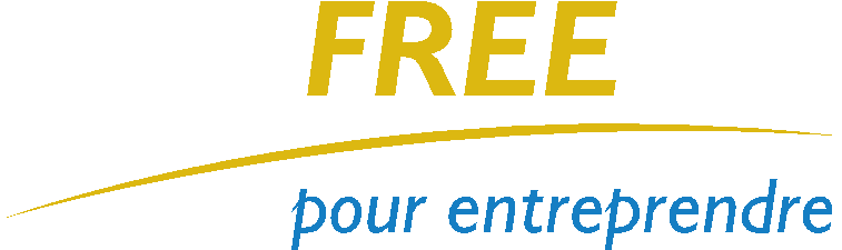 Free for entreprendre