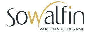 Sowalfin