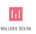 wallo design mod