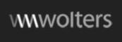 woltersmod