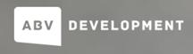 ABV Développement-ok