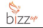 Bizzup-ok